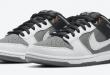 release datum van de Nike SB Dunk Low - Camcorder VX1000 (CV1659-001)