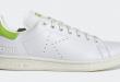 release datum van de adidas Stan Smith - Kermit 2021 (FY5460)