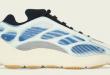 release datum van de adidas Yeezy Boost 700 V3 - Kyanite (GY0260)