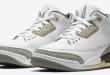 Release datum van de A Ma Maniere x Air Jordan 3 (DH3434-110)
