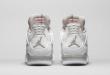 Air Jordan Summer 2021 collectie – Deel 1