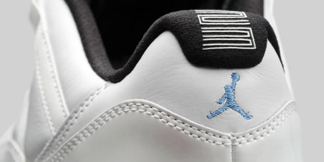 Air Jordan Summer 2021 collectie – Deel 2