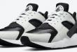 release datum van de Nike Air Huarache - Black-White (DD1068-001)