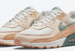 Nike Air Max 90 PRM - 'Dutch Green' 'Shimmer' (DM2829-002)