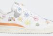 Adidas Forum Low - Pride Pack - Love Unites (gw2416)