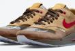 release info over de Clot x Nike Air Max 1 - K.O.D. CHA (DD1870-200)