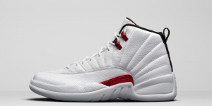 Air Jordan 12 – Twist (CT8013-106)