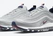 release datum van de Nike Air Max 97 OG SP - 'Puerto Rico' (DH2319-001)
