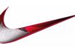 CLOT x Nike Air Max 1 - 'Solar Red'