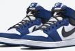 Air Jordan 1 KO - 'Storm Blue' (DO5047-401)