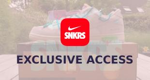 Hoe krijg ik de Off White x Nike Dunk Low lot 36 (50 project)