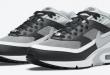 Nike Air Max BW - 'Lyon' (DM6445-001)