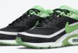 Nike Air Max BW - 'Rotterdam' (DJ9786-001)