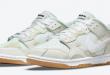 Nike Dunk Low Scrap – 'Sea Glass' (DB0500-100)