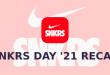 Hoe was SNKRS Day 2021 - Recap / Terugblik