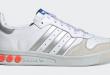 adidas G.S - 'Cloud White' (H01818)