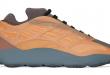 adidas Yeezy 700 V3 'Copper Fade'