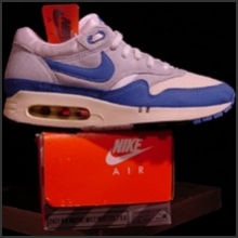 Profile photo ofAIRMAXSYNDICATE