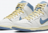 Atlas x Nike SB Dunk High - Lost At Sea (CZ3334-100)