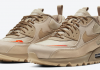 Nike Air Max 90 - Surplus Desert (CQ7743-200)