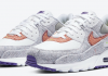 Release datum van de Nike Air Max 90 NRG - Court Purple (CT1684-100)