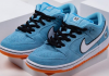 Nike SB Dunk Low - Club 58 (BQ6817-401)